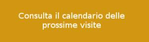 consulta il calendario delle prossime visite, clicca qui